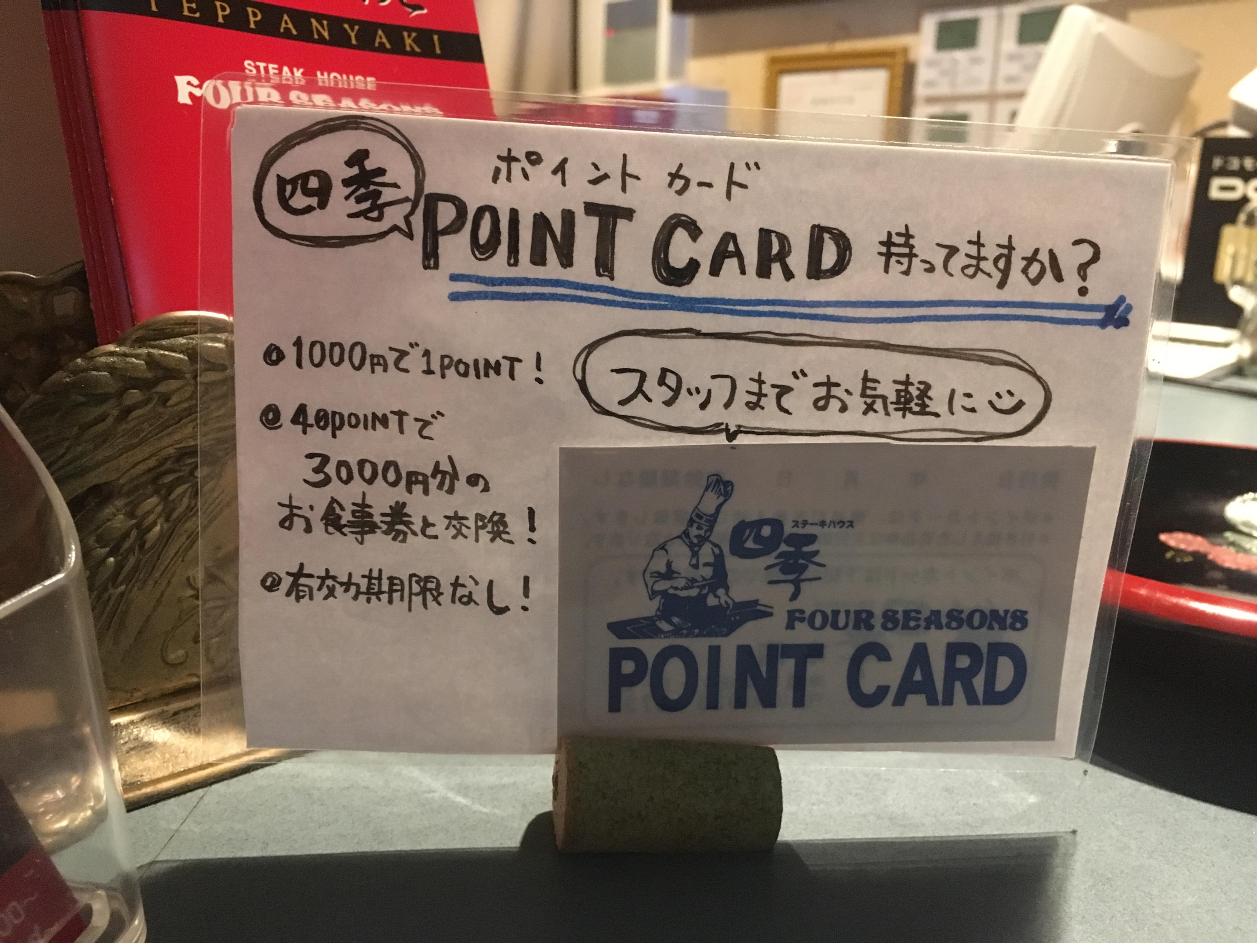 201610182.JPG